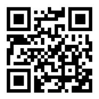 QR-Code Mac-Geiz App